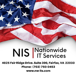 Nationwide IT Services (NIS)