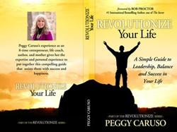 Revolutionize Your Life