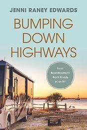 BumpingDownHighways-Cover_v6[686] FINAL.