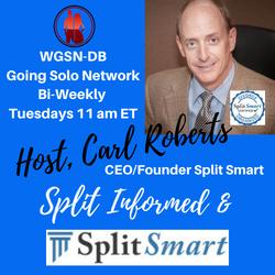 Split Informed & Split Smart