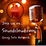 Join Us on Soundcloud.com.png