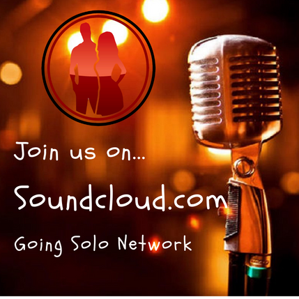 Join Us on Soundcloud.com.png