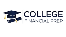 College Financial Prep  logo (2).png