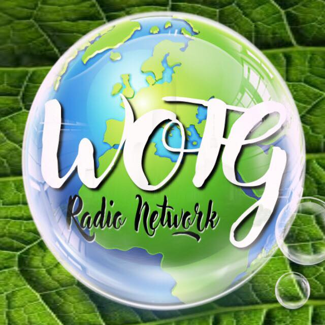 WOTG Network
