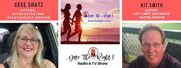 Date The Right 1 Radio & TV Show.jpg