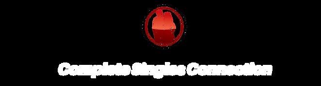 White 1850 X 550 Going Solo Network Logo