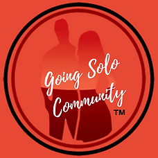 Going Solo Community Logo.png