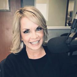 Christy Stratton, ACC, CDC