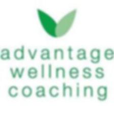 Advantage Wellness Coaching