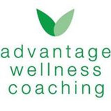 Advantage Wellness Coaching