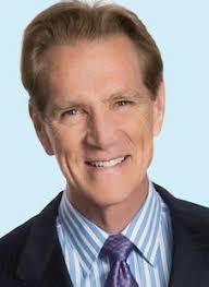 Dr. Gary Epler