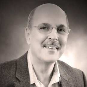 George A Santino