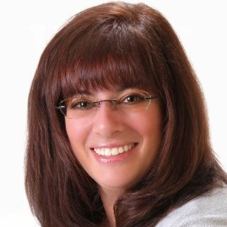 Vicki Vollweiler, MBA & CDC