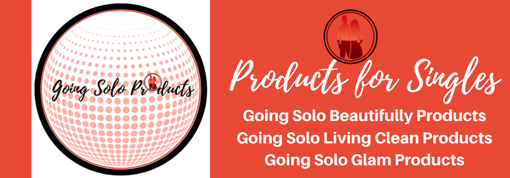 Going Solo Products