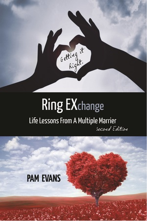 Ring EXchange