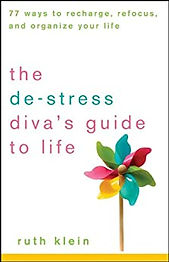 The De-Stress Diva's Guide To Life.jpg