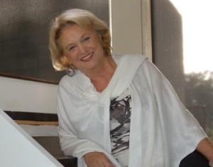 Jo Ann Simmons1