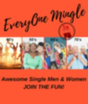 1 Everyone Mingle 490 x 580 (1).png