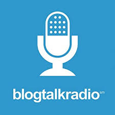 Blog Talk Radio.com