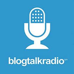 Blog Talk Radio.com