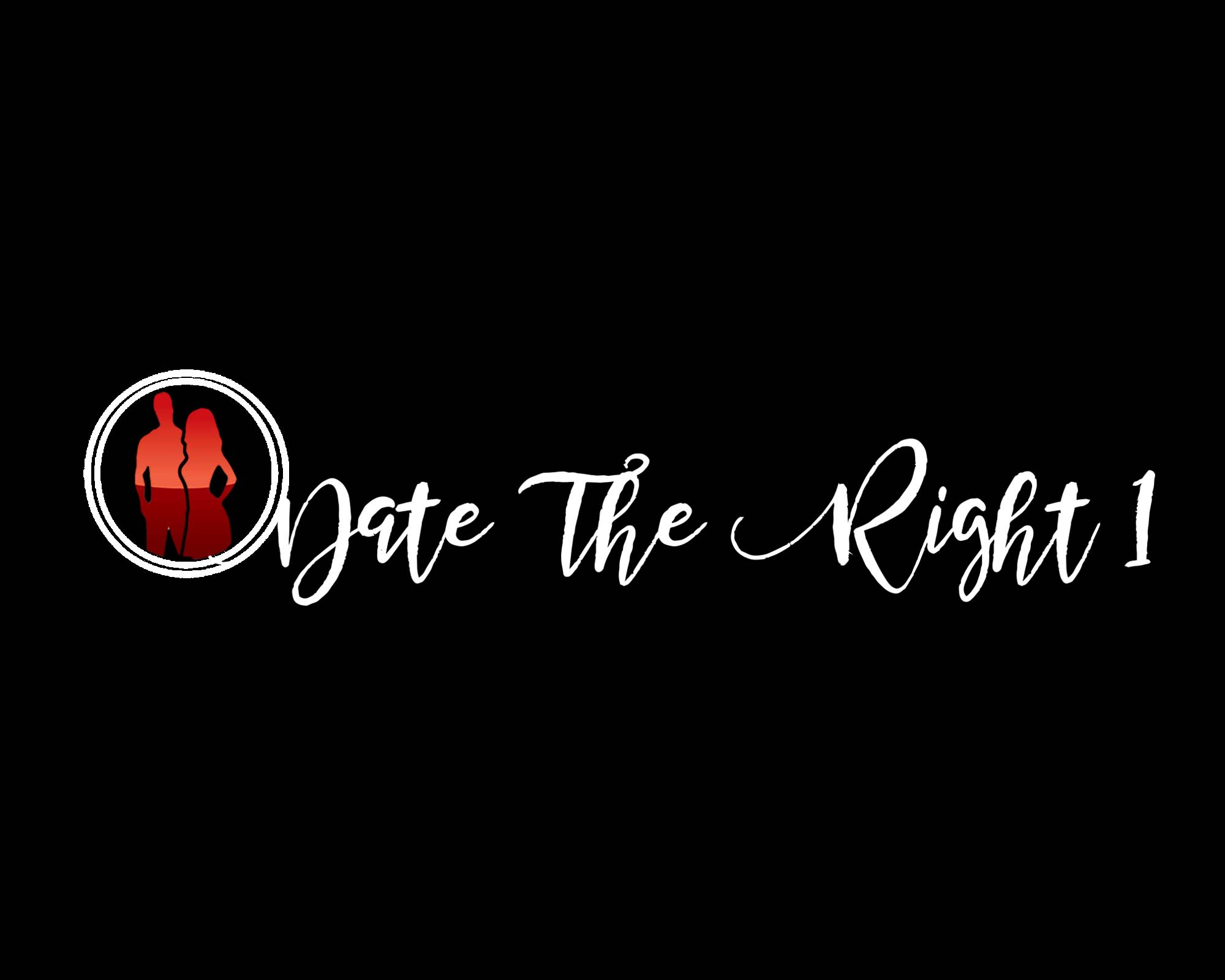 DateTheRight1.com