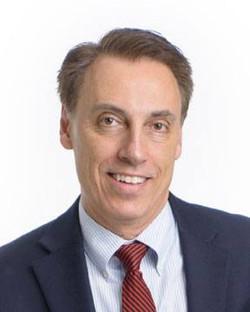 Joe Fedison