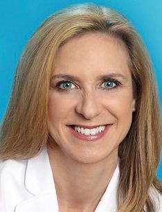 Deborah Matthew MD