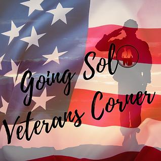 Going Solo Veterans Corner Final.png