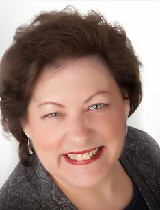 Carol Pilkington, Transformational Spiri