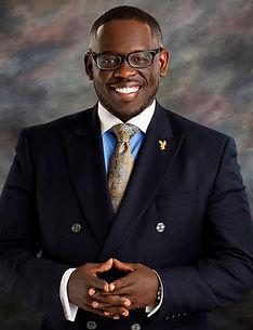 Dr. Phinehas Kinuthia, Author