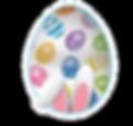 GAT-Egg-for-Web.png