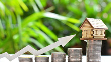 How Much Equity Is in Your Home?
