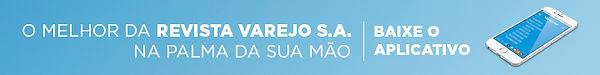 banner_revistavarejo.jpg