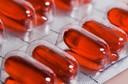 FDA alerta: Biotina (vitamina B7) pode interferir em testes laboratoriais