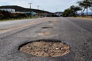 Acija e CDL buscam apoio de autoridades em prol de melhorias para as rodovias BR 324 e BA 131