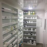 Laboratório (3).JPG