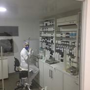 Laboratório (6).JPG