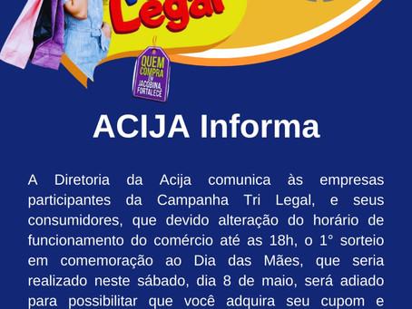 Acija Informa