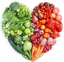 Dicas para melhorar a sua alimentação