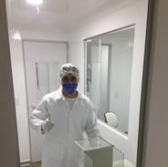 Laboratório (4).JPG