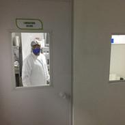 Laboratório (5).JPG