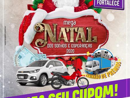Jacobina: Conheça algumas das empresas participantes do Mega Natal da Acija