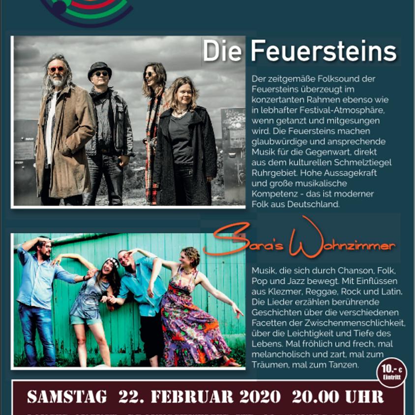 Musiksyndikat Ruhr