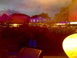 Stadtfest Unna 2017