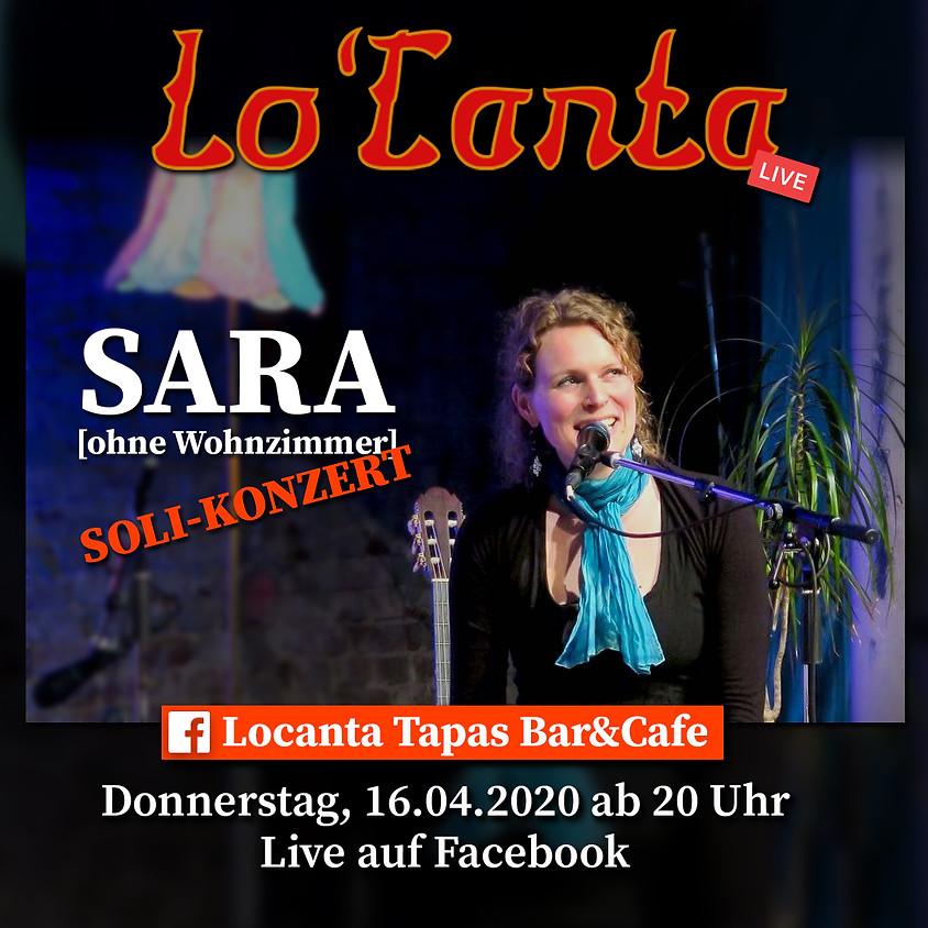 Online im Lo' Canta