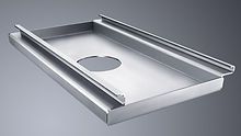 csm_MS-applications-mild-steel-housing-c