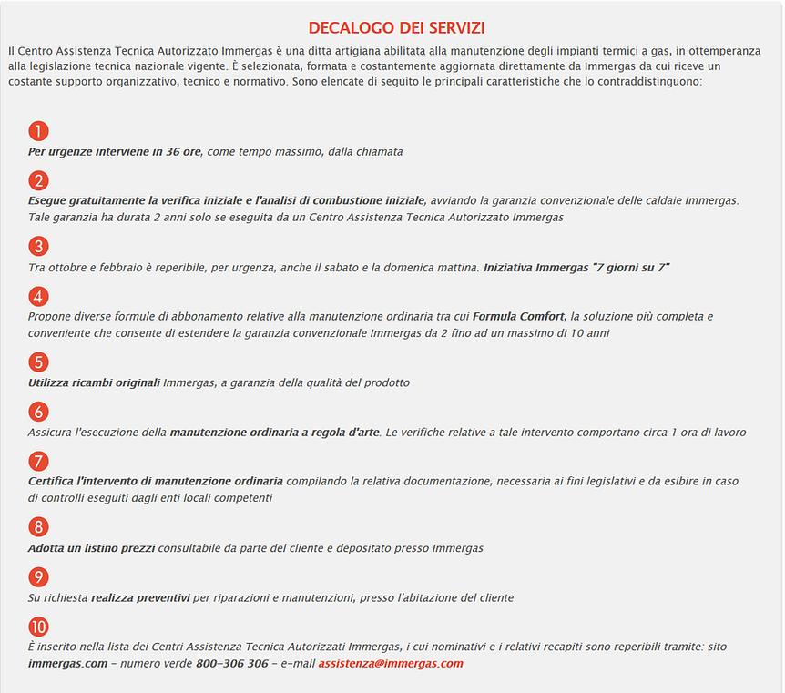 Screenshot_2018-09-21 Decalogo servizi -
