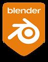 blender_community_badge_orange.png