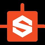 favpng_substance-painter-logo.png