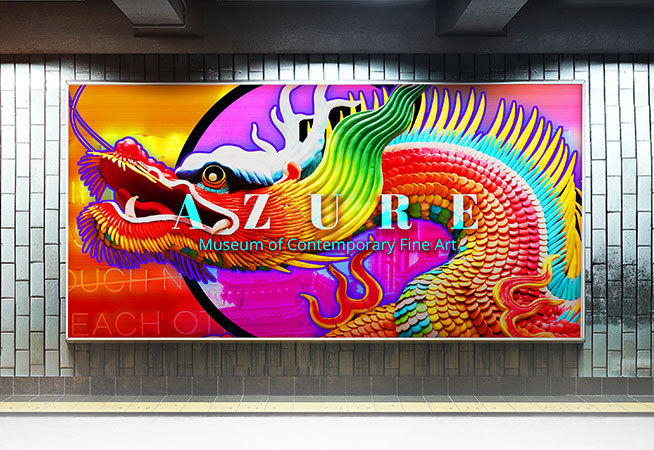 Vibrant Unlimited Color Banners — Sagle, ID — Full Color Banner | Turner Promotions